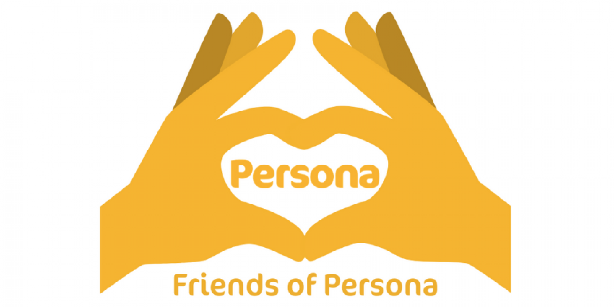 Friends of Persona
