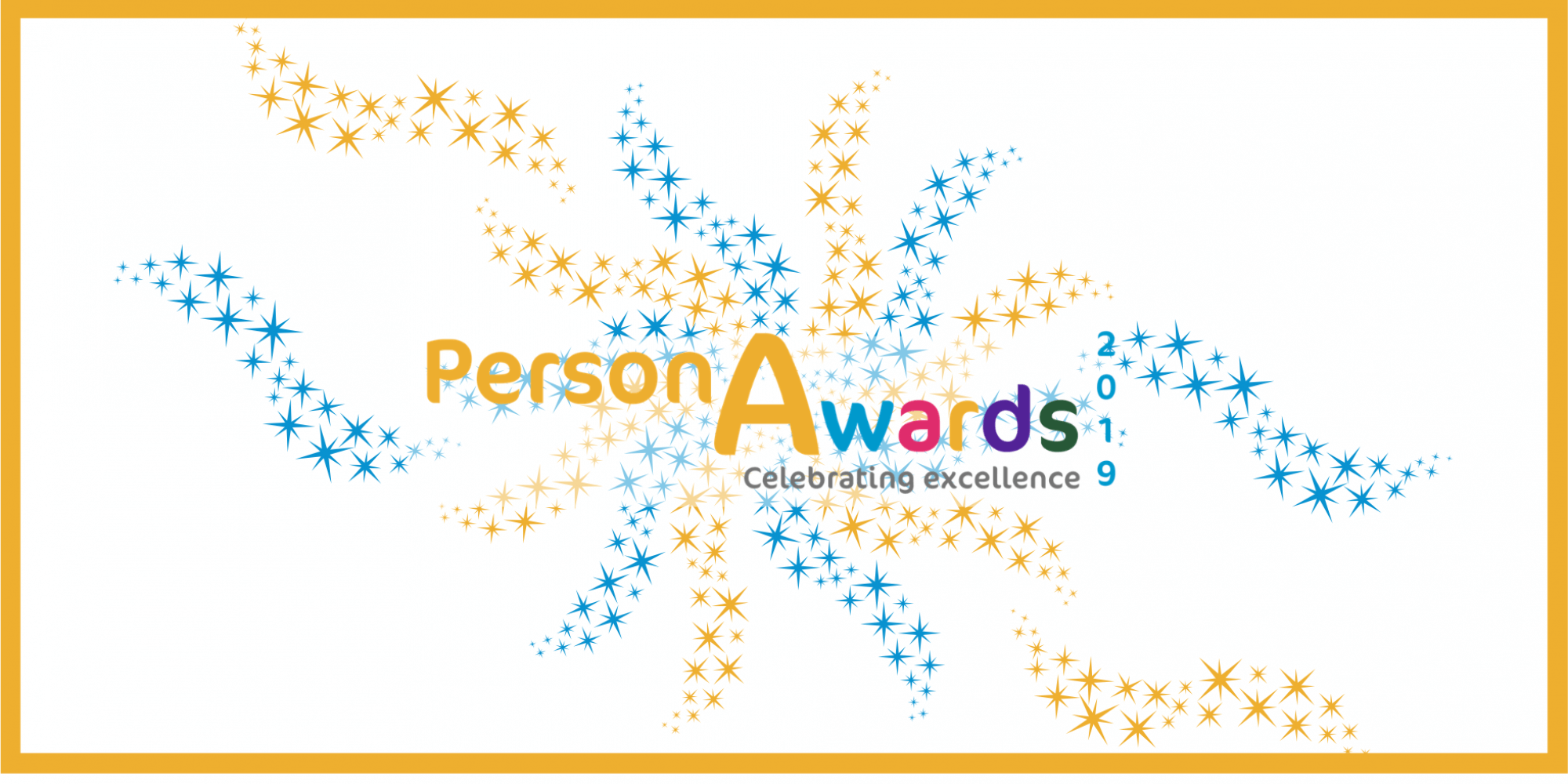 PersonAwards Nominations are Open!