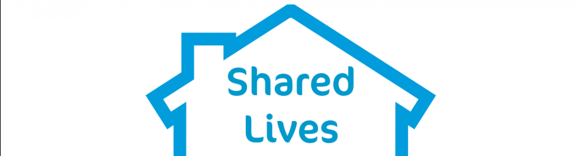 Shared Lives Case Studies