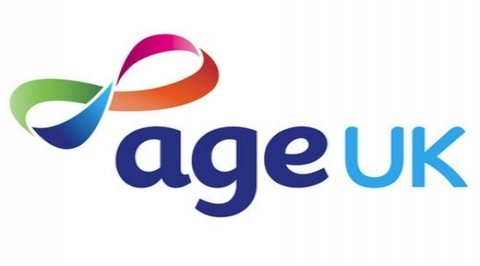 Age UK - Advice for Carers
